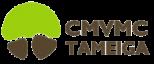 CMVMC Tameiga Logo