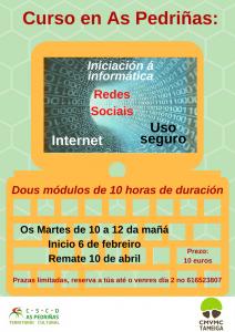 Iniciación_Informática